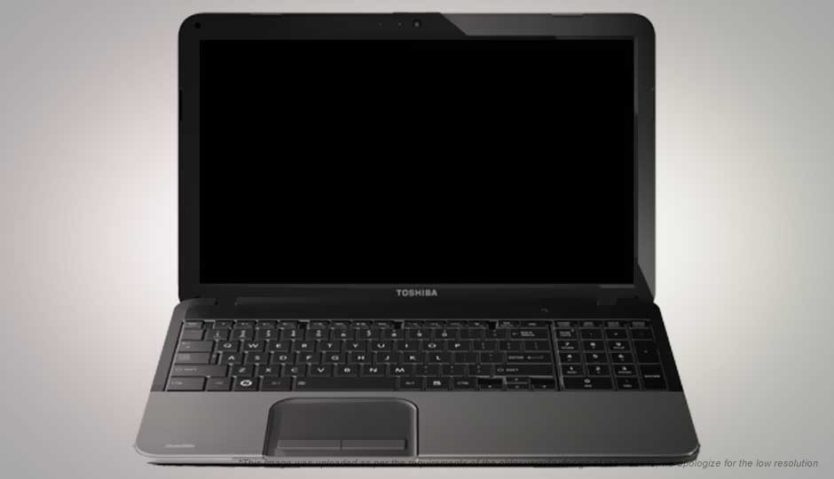 Toshiba Satellite C850-C Windows 8 X64 Treiber