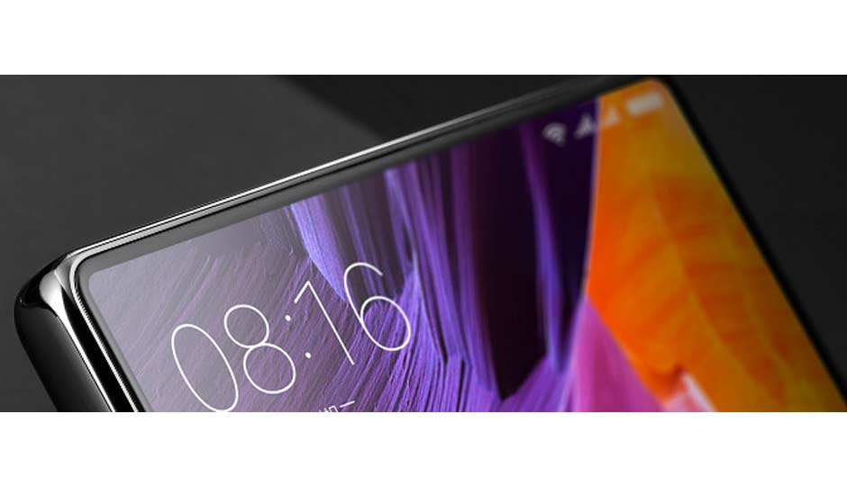 0156fa9855 Xiaomi Mi MIX Nano Price in India