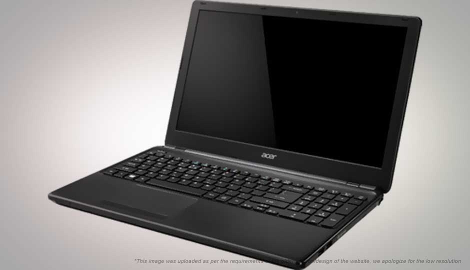 Acer Aspire E1-572PG AMD Graphics Drivers Download Free