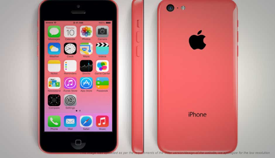 iphone 5c cost apple iphone 5c price in india specification features 2856