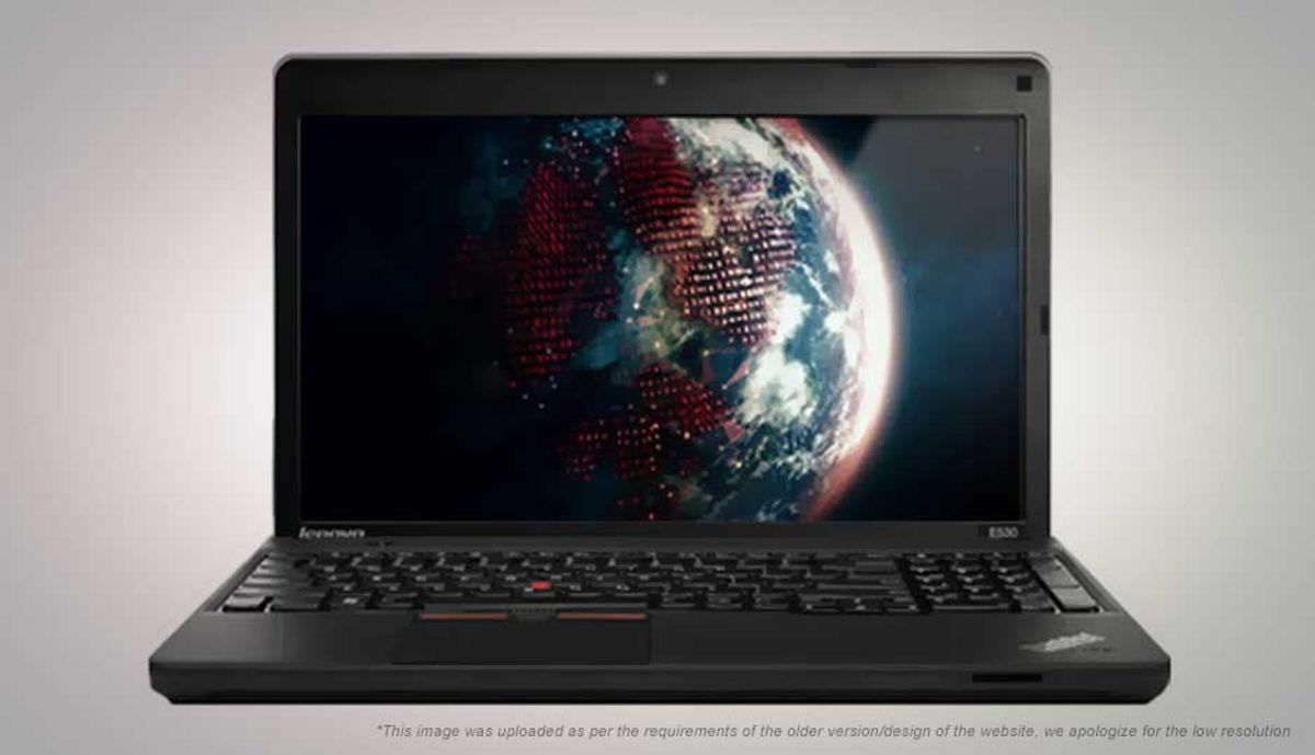 लेनोवो Thinkpad E530 33661G0