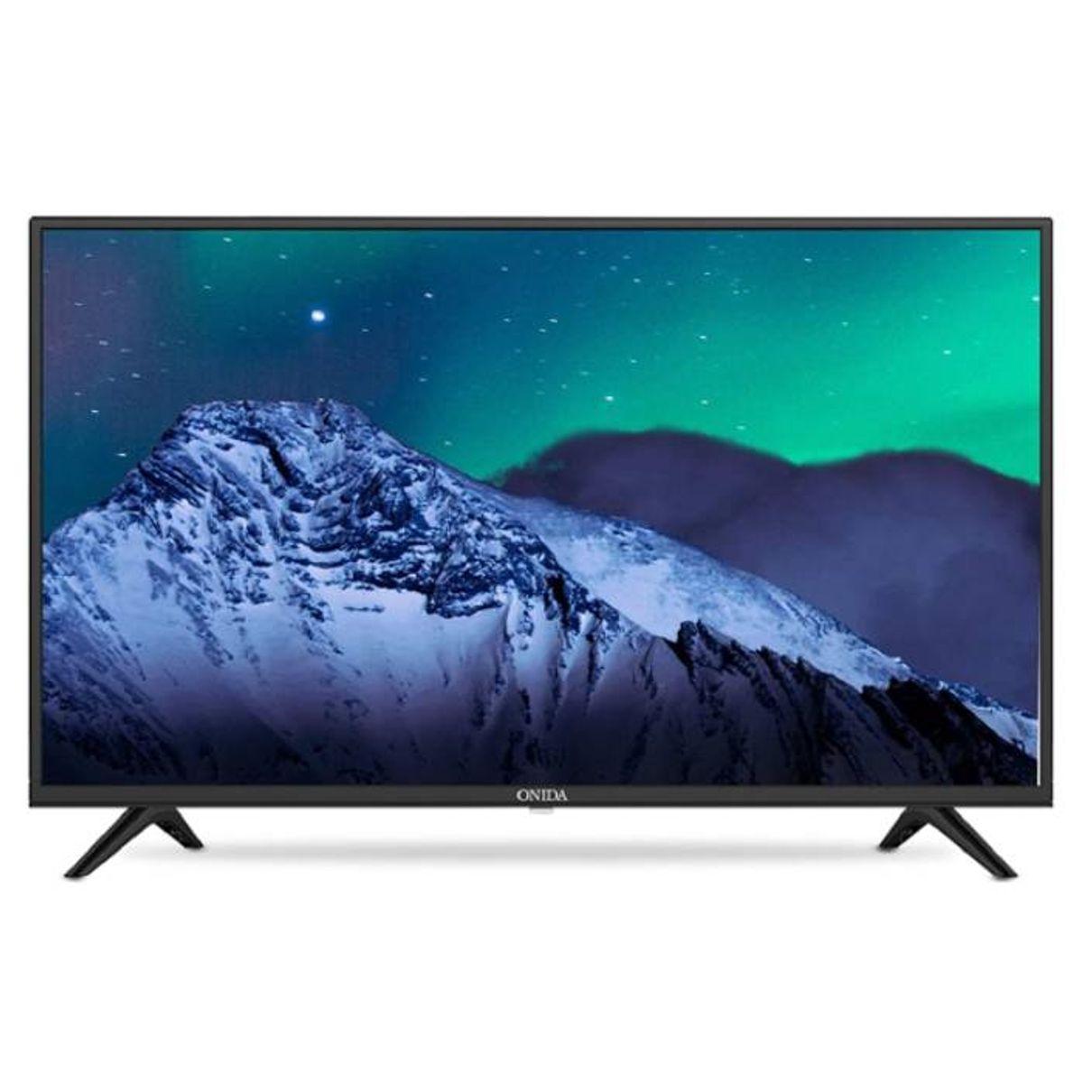 ओनिडा 32 Inches HD Ready Smart IPS LED TV(Fire टीवी Edition)