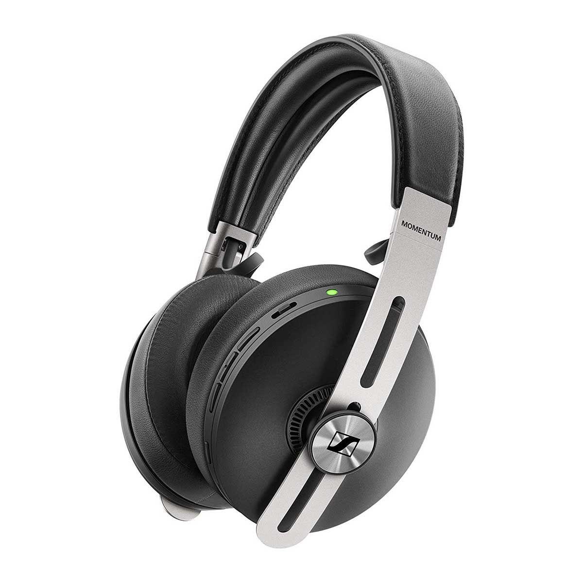 Best Bluetooth Headphones In India 3 September 2020 Digit In