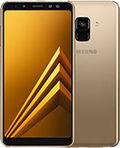 Samsung Galaxy A8 2018 64GB