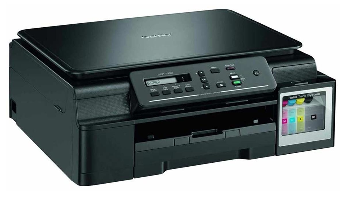 Best Printers In India 22 October 2020 Digit In