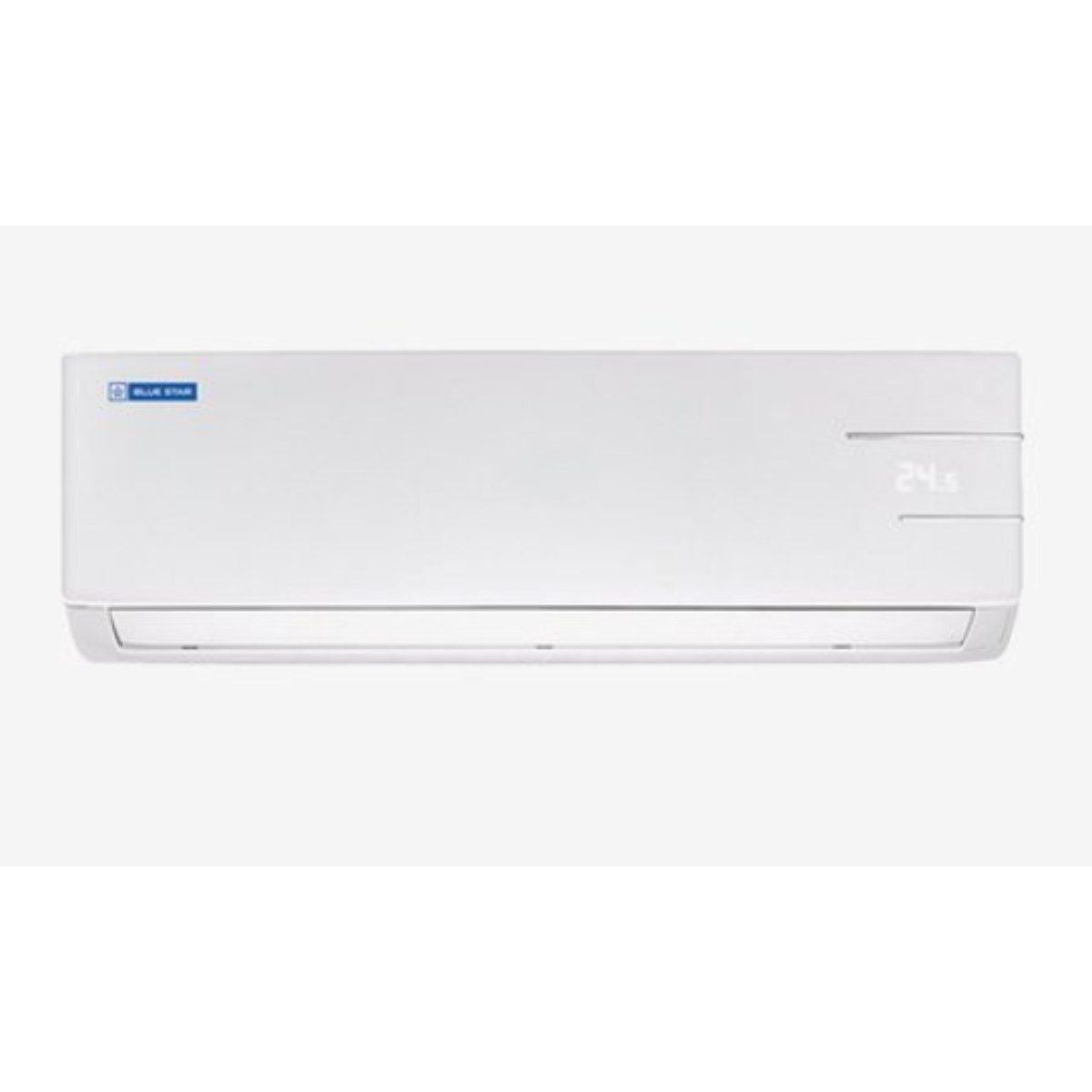 Blue Star 1 Ton 3 Star Split Air Conditioner(FS312YATU)