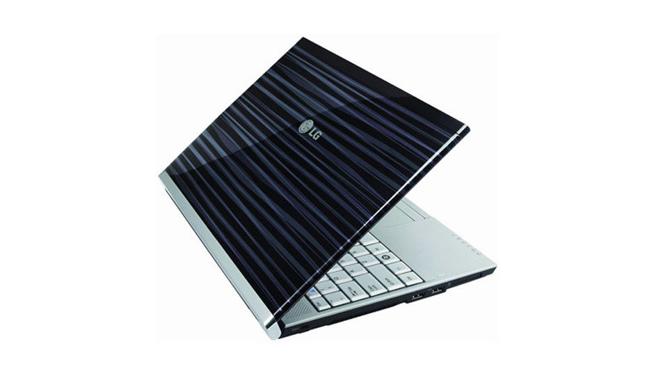 Laptop stylish price in india best photo