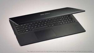 آسوس X551CA-SX014H