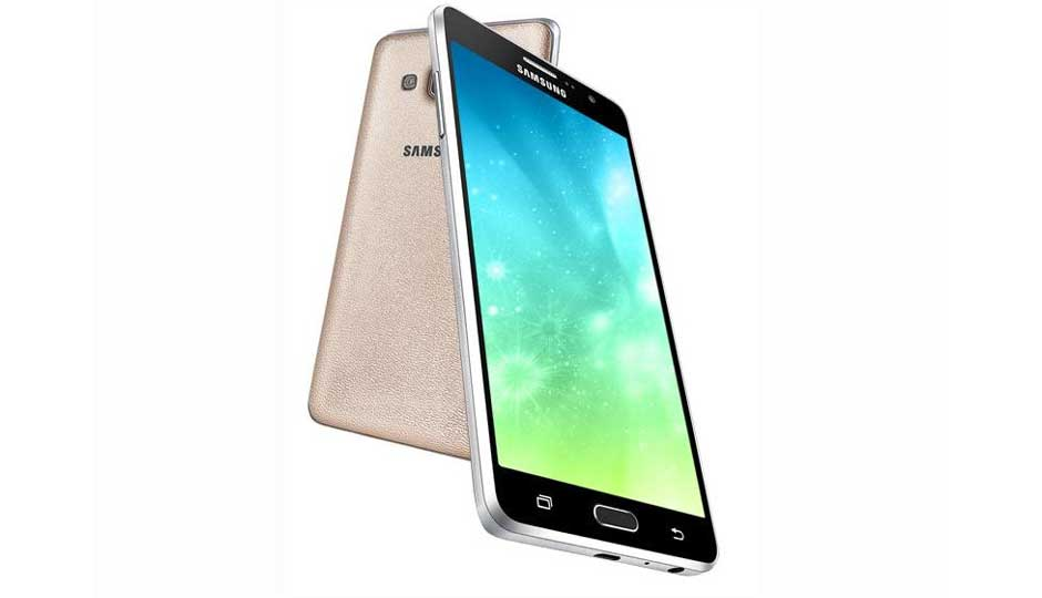 Samsung Galaxy On7 Pro Price In India Full Specs January 2019 Digit