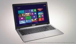 آسوس X550CC-CJ650H VivoBook