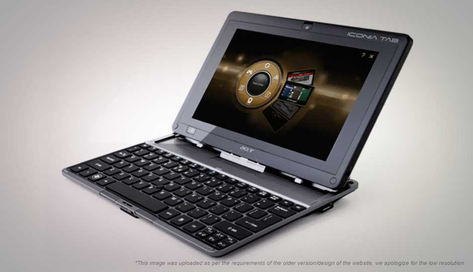 acer iconia w500 price in india specification features digit in rh digit in Acer Iconia W510 Keyboard Acer Iconia W700 VGA
