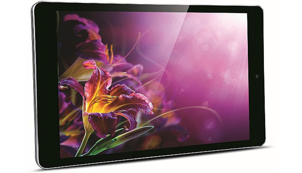 ஐபால் Slide 3G-i180