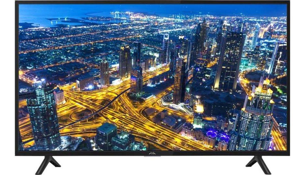 iFFALCON F2 99.8cm (40 inch) Full HD LED Smart டிவி  (40F2)
