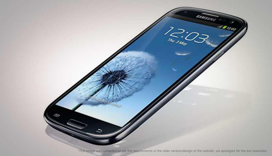 Resultado de imagem para Samsung Galaxy S3