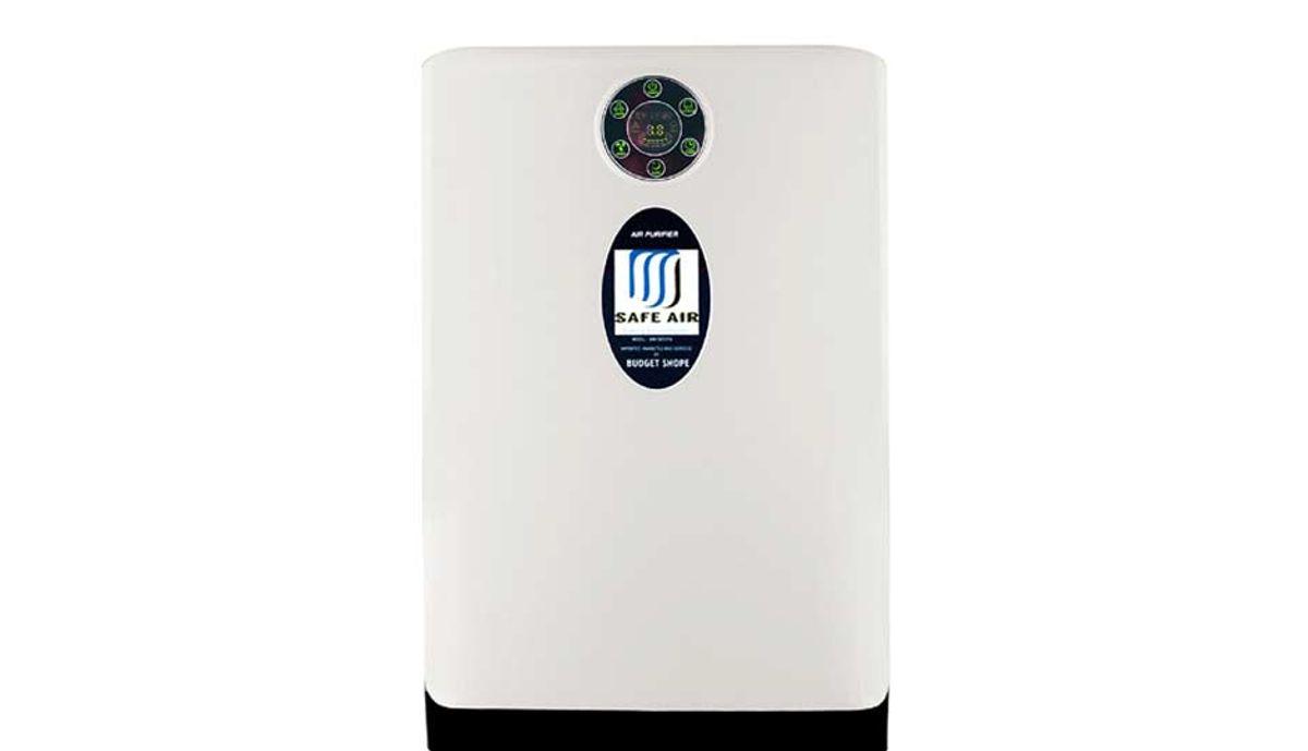 Safe Air SA-Z06 Air Purifier