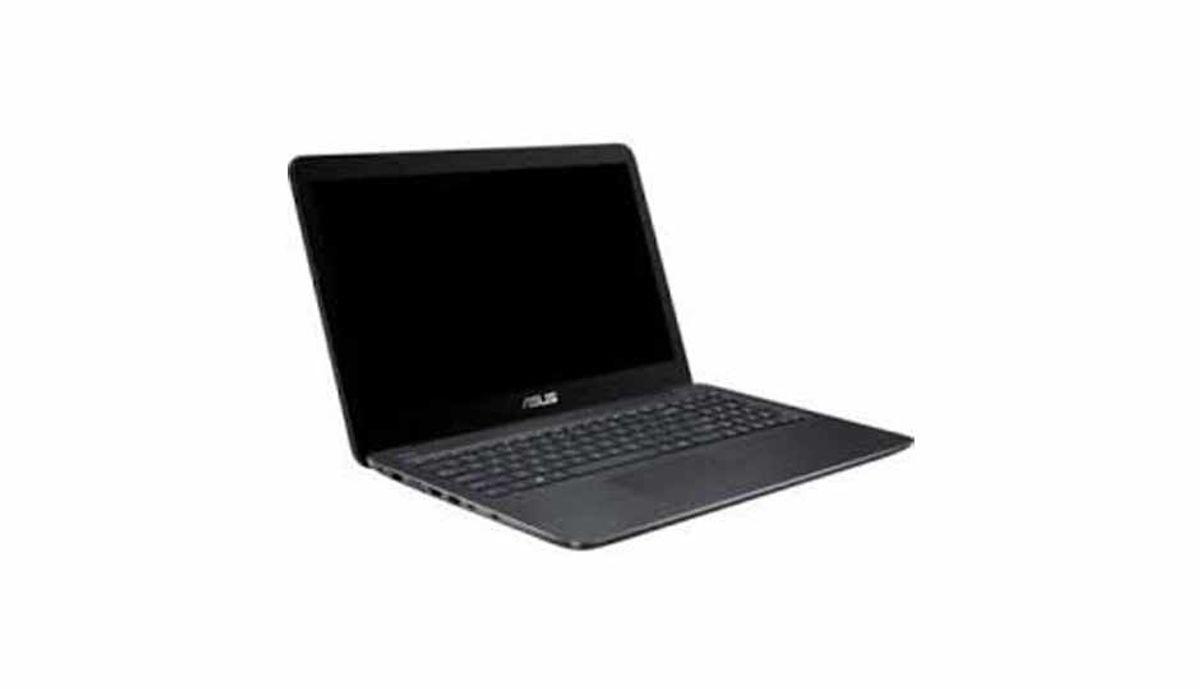 ஏஸஸ் R558UQ Core i7