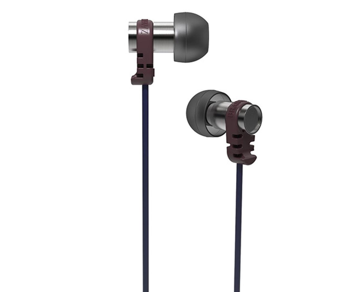 Best In Ear Headphones Under Rs 1000 In India 4 September 2020 Digit In