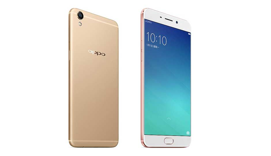 oppo f1 plus price in india specification features