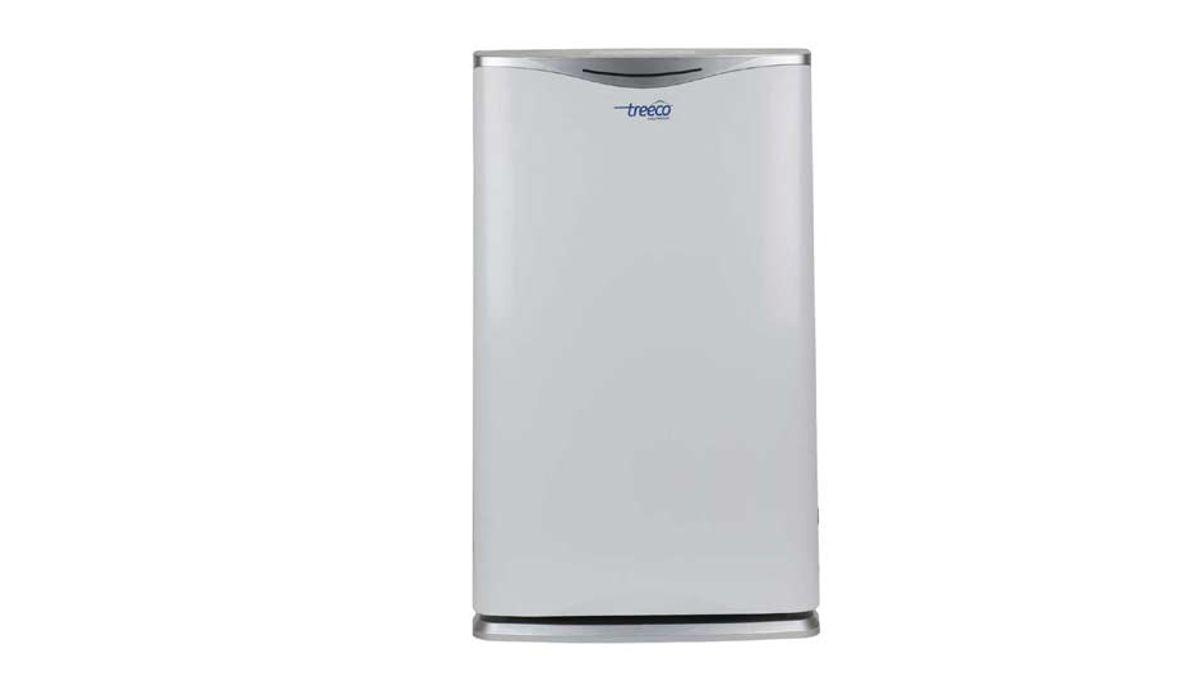 Treeco TC-405U Air Purifier