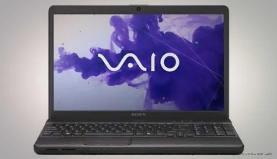 Sony Vaio VPCEH290X Image Optimizer X64 Driver Download
