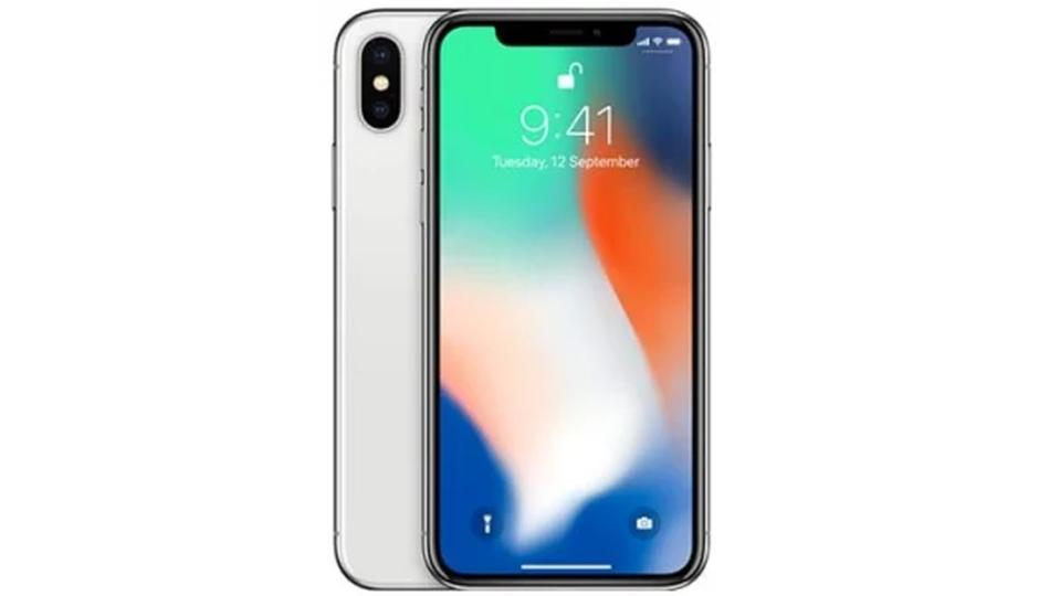 "<img src=""iphonex.png"" alt=""iphone x plus features and specifications"">"