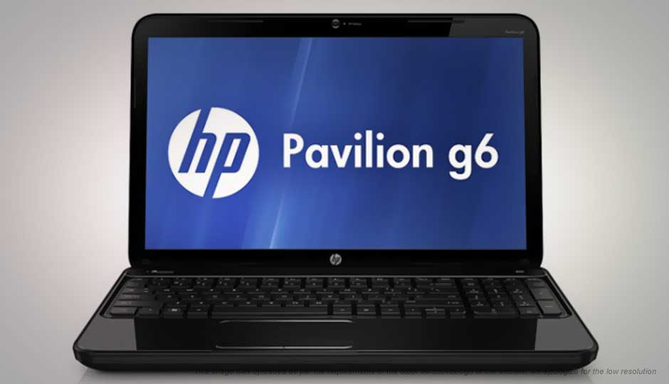 Compare HP Pavilion g6-2105tx Vs Lenovo Thinkpad X1 Carbon