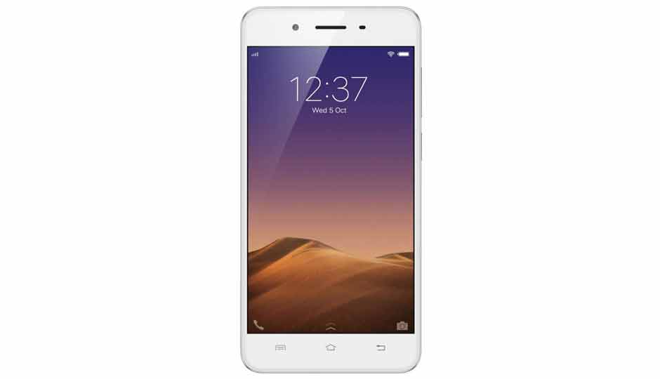 Vivo Y55s Price In India Specification Features Digit In