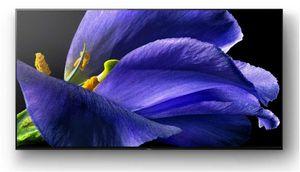 ಸೋನ A8G 55 ಇಂಚು 4K UHD Smart TV