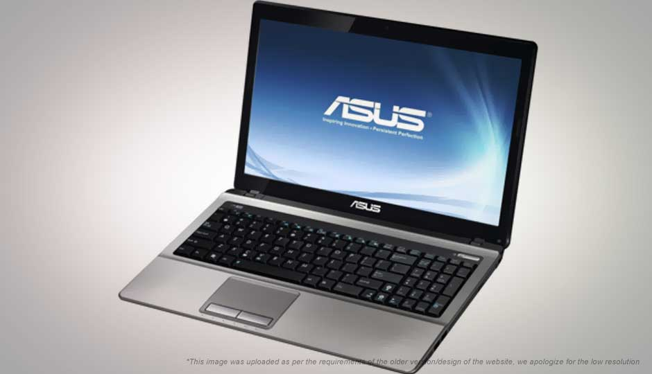 ASUS K53SM MULTI-CARD READER DRIVERS