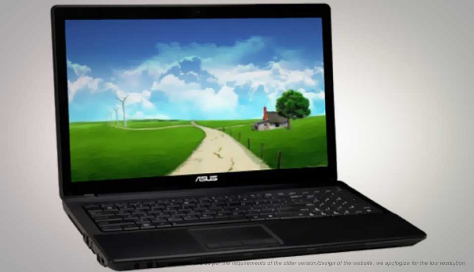 Asus X54C Notebook Bluetooth Driver (2019)