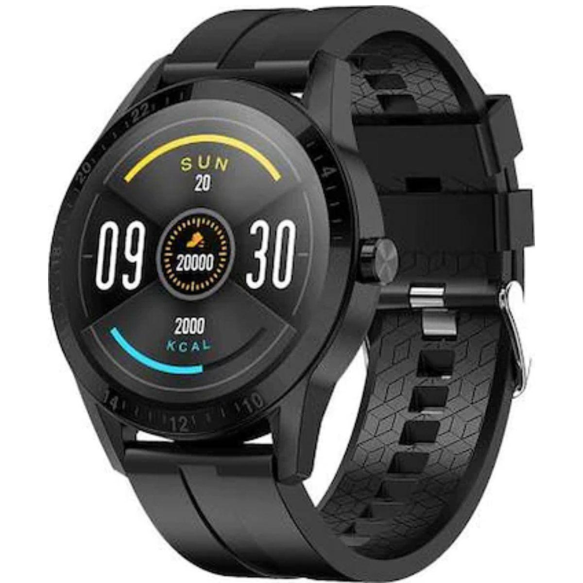 Fire-Boltt Talk Smartwatch