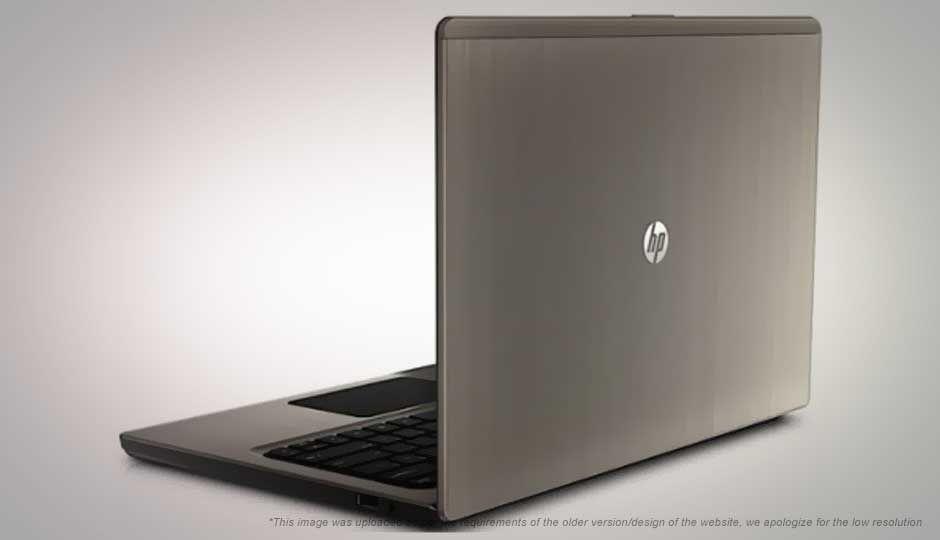 Compare HP Folio 13-1017tu Ultrabook Vs HP EliteBook 840 G3