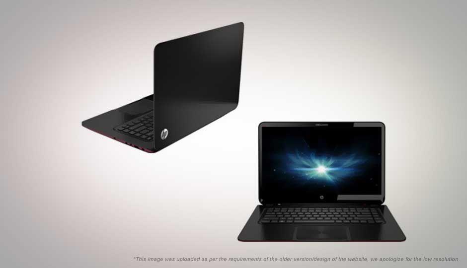 HP Envy 13-1104tx Notebook TV Tuner Driver