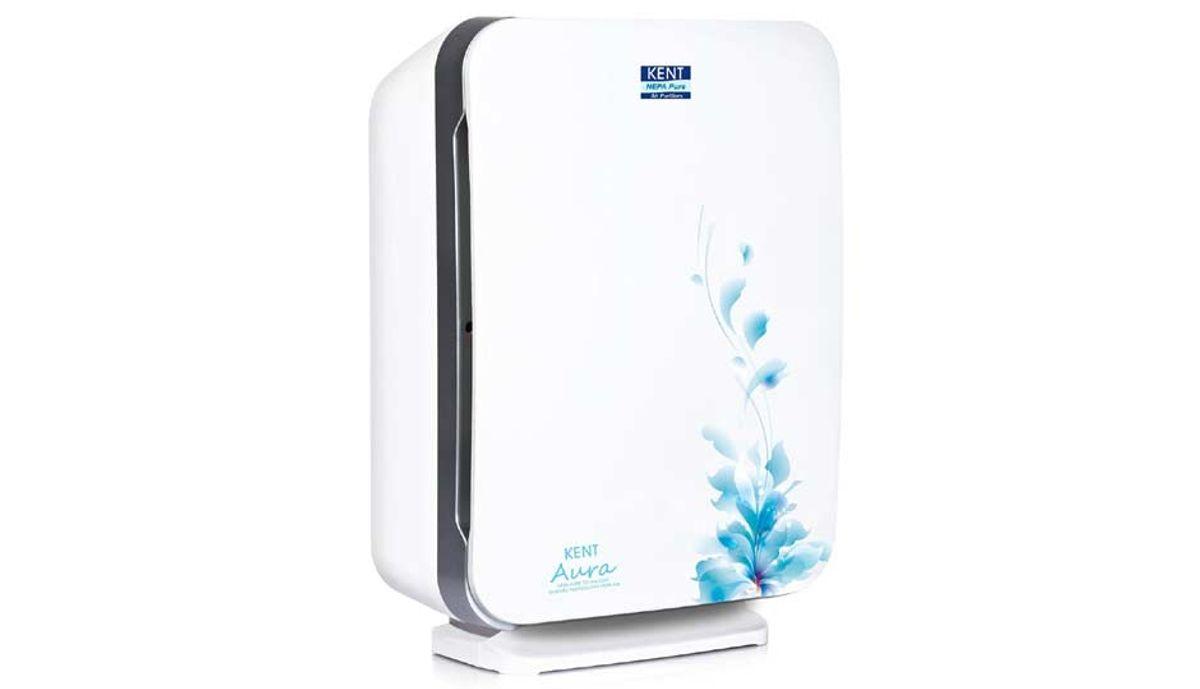 Kent Aura 45-Watt Room Air Purifier