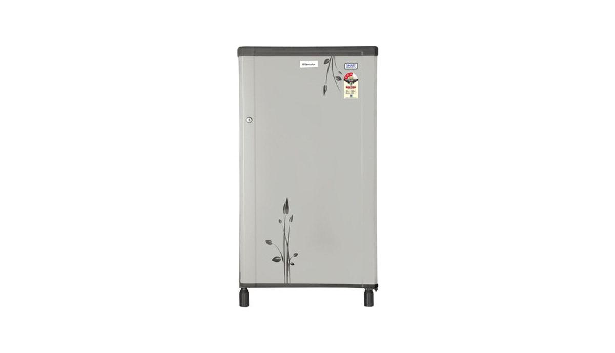 Electrolux REF EBP163SM-FDA 150 L Single Door Refrigerator