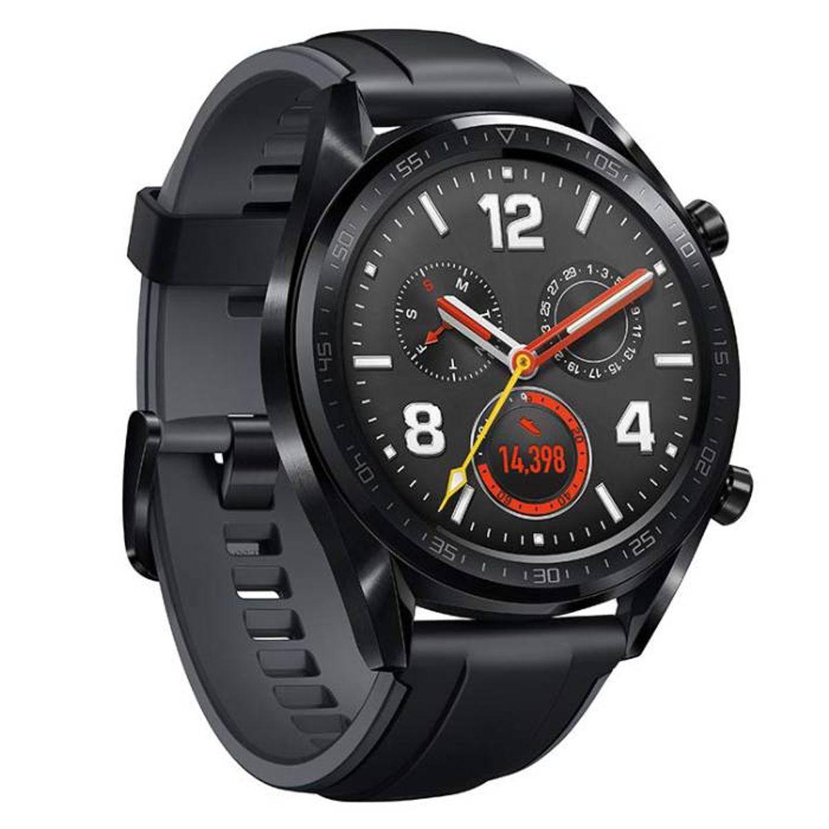 हुवावे Watch GT Fortuna-B19S Sport