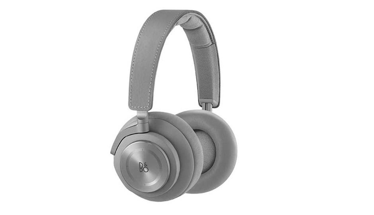 Bang and Olufsen Beoplay H7