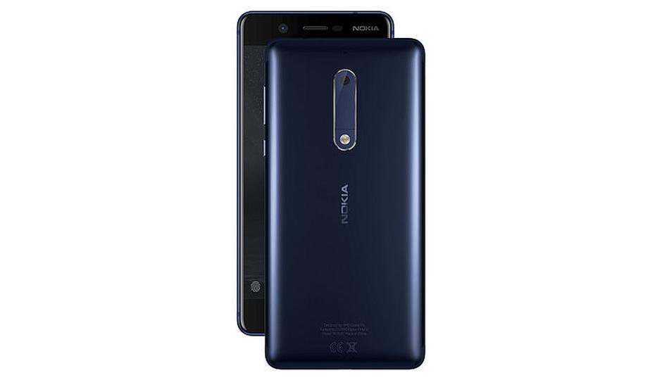 Nokia 7 Plus Price In India Full Specs April 2019 Digit
