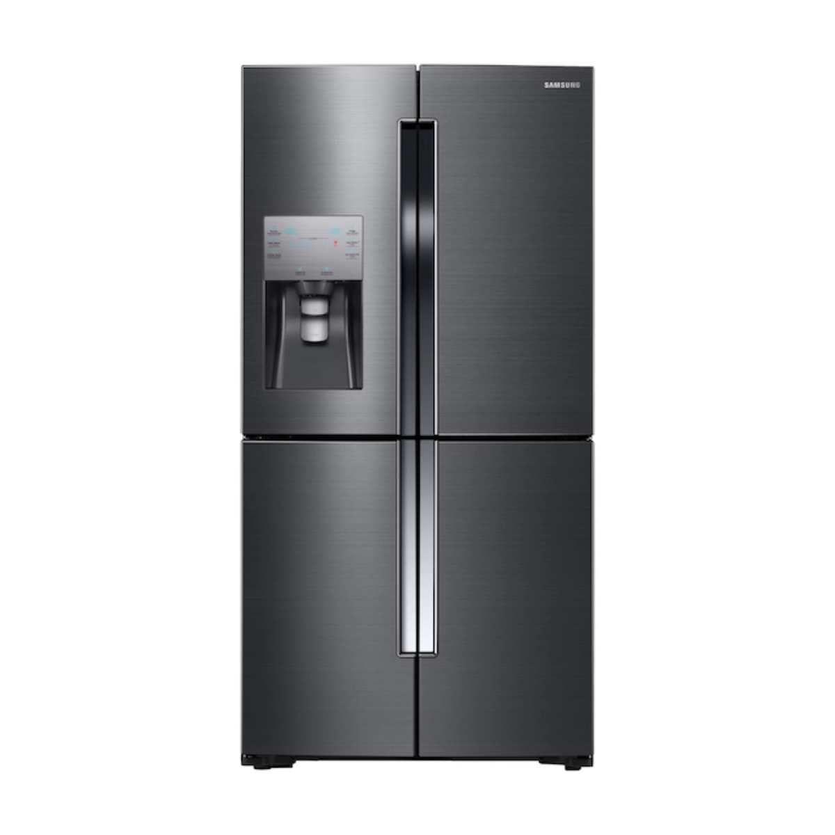 சேம்சங் 637 litre Bespoke 4-Door Flex Refrigerator