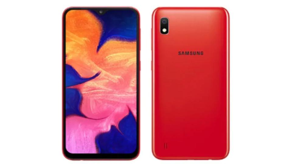 Image result for samsung a10