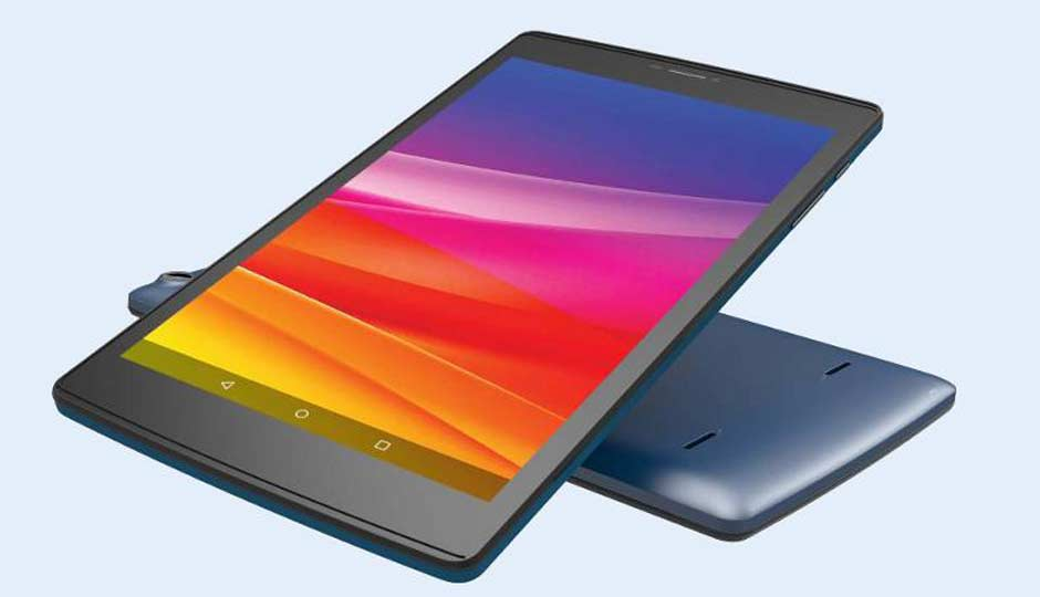 Micromax calling tablet pc with sim slot price in india emerald casino accommodation packages