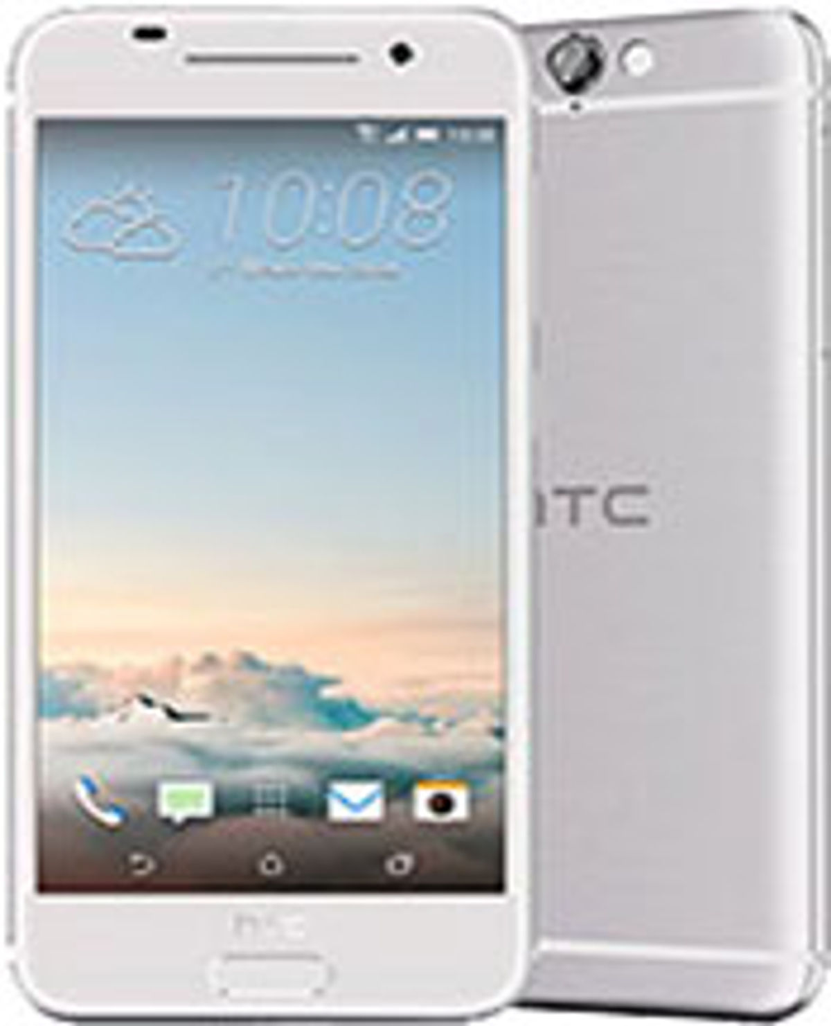 Best HTC Phones Under 15000 - September 2019 in India | Digit in