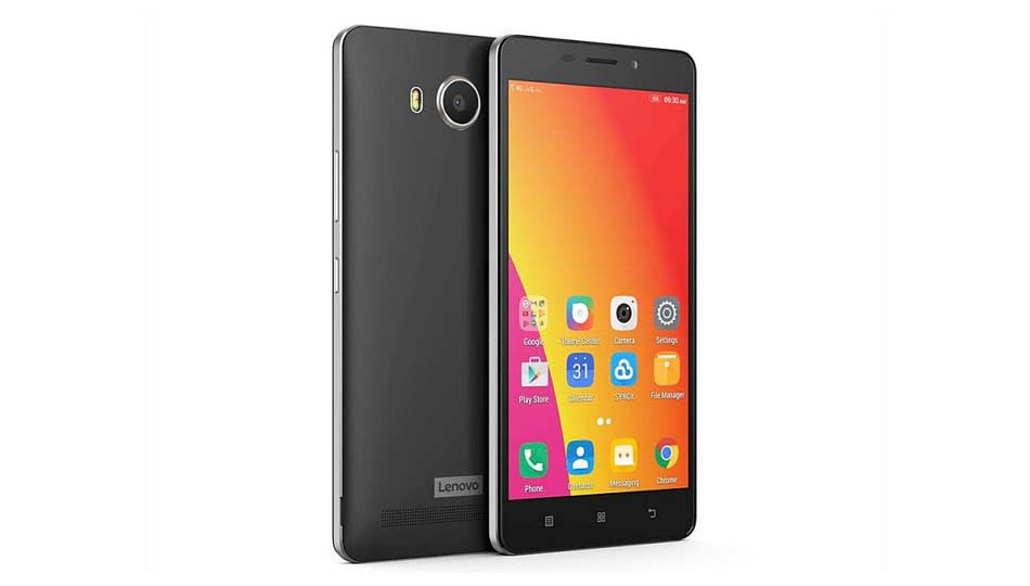 Lenovo A7700 Price In India Specification Features