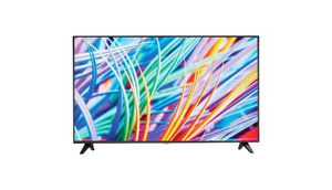 Philips 55 inches 4K LED Smart TV