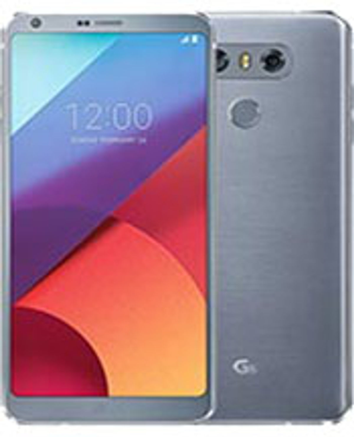 Best LG Android Phones Under 30000 - September 2019 in