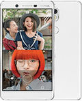 Nokia 7 6GB