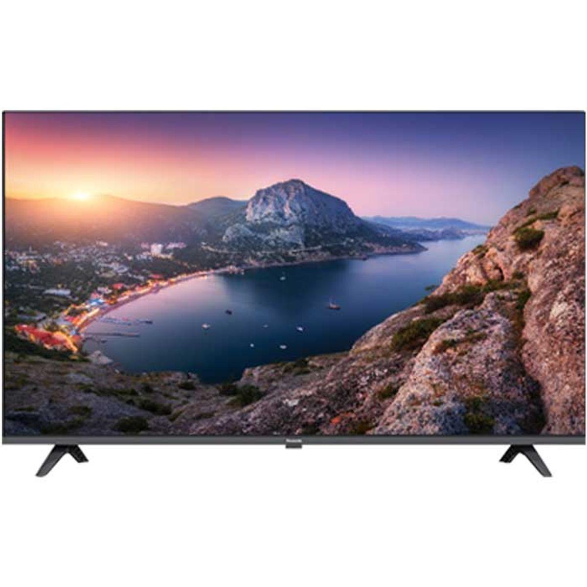 ಪ್ಯಾನಾಸೊನಿಕ್ 55 ಇಂಚು 4k TV (TH-55FX870DX)