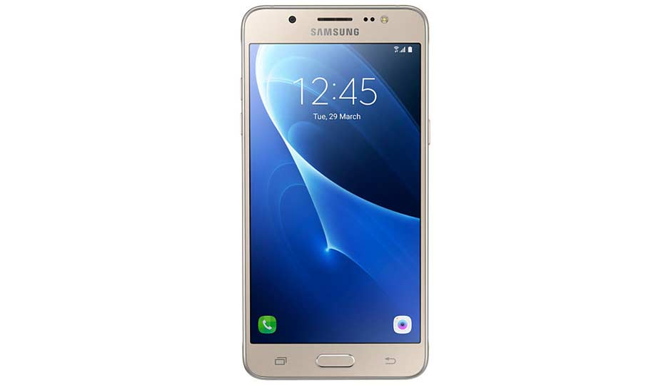 Compare Samsung Galaxy J7 2016 Vs Samsung Galaxy J4 2018 Digit In