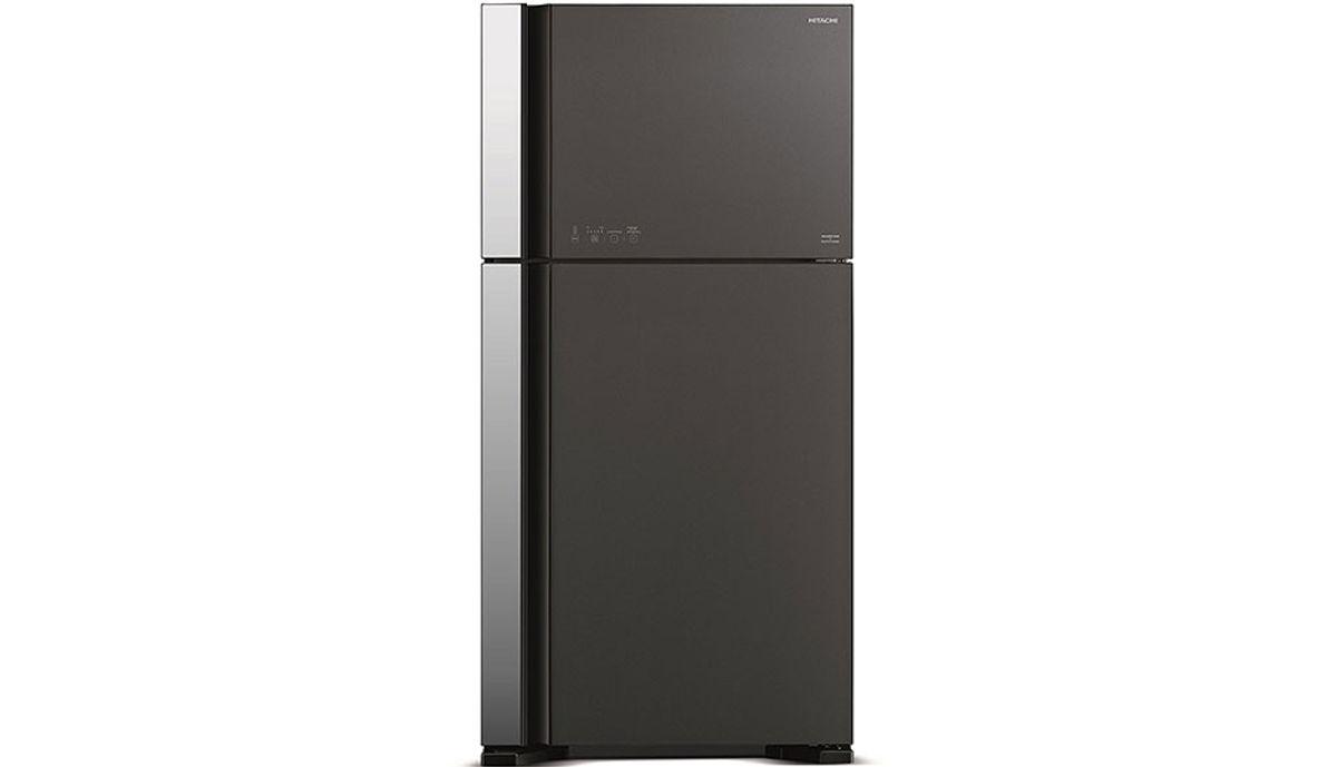 हिताची 565 L 3 Star Frost-Free Double Door रेफ़्रिजरेटर