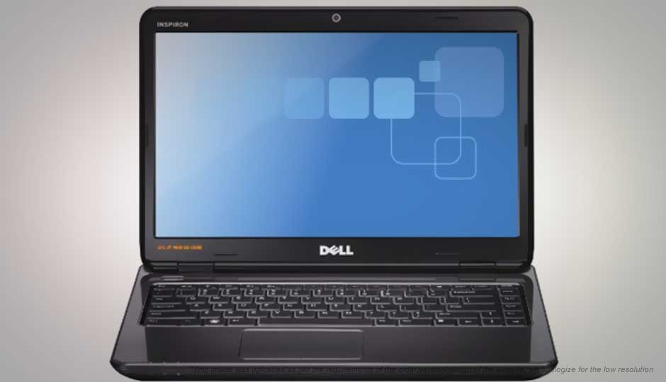 dell srs premium_DELL INSPIRON N5010 SRS PREMIUM SOUND DRIVERS FOR WINDOWS 7